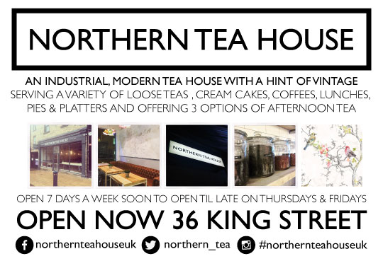Northern-Tea-House