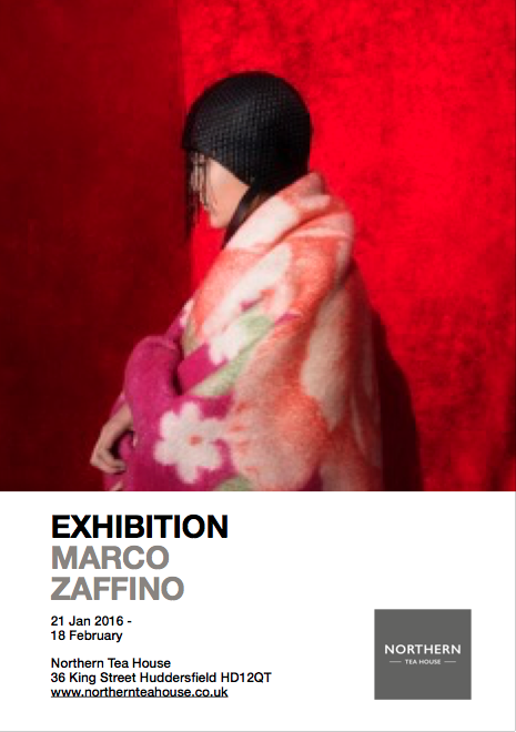 Exhibition Jan – Marco Zaffino