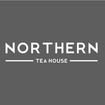 Northern Tea House